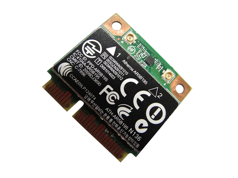 QUALCOMM ATHEROS AR9285 DRIVER FOR WINDOWS 7