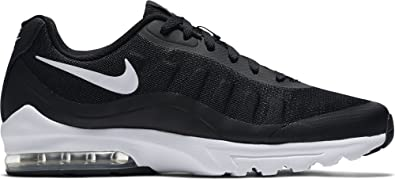 cheap for discount 27781 8e53a Nike Air Max Invigor, Chaussures de Running Compétition Homme