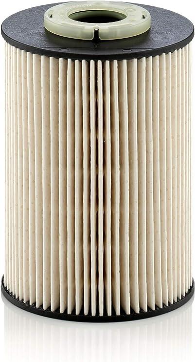FRAM C10586ECO Filtro Gasolio