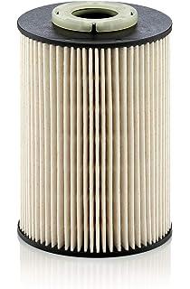 F/ür PKW Original MANN-FILTER Kraftstofffilter WK 822//1
