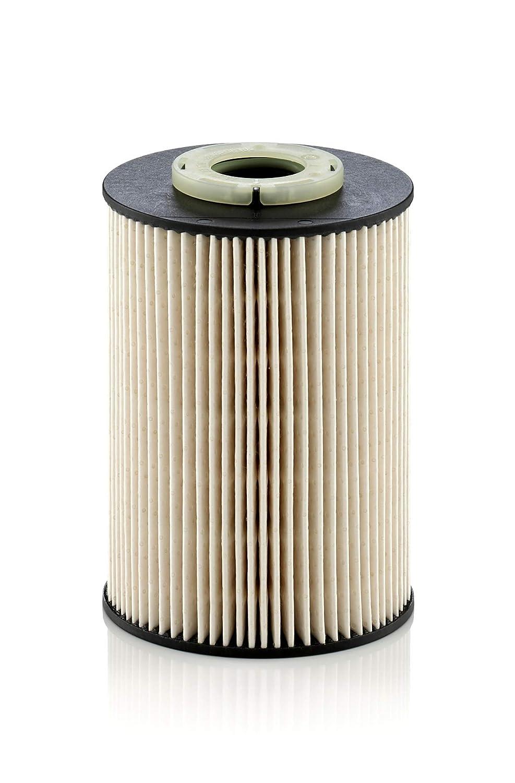 Mann Filter PU 9003 z Fuel Injectors MANN & HUMMEL GMBH