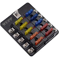 71vdEounglL._AC_UL200_SR200,200_  A V Fuse Box Replacement on