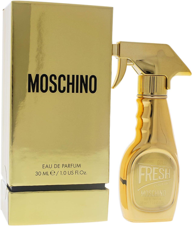 Moschino Fresh Couture Women's Perfume