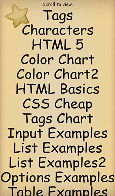 Amazon Html Helper Appstore For Android