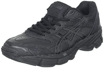 8ac6e3ba22f6 Image Unavailable. Image not available for. Colour  ASICS S355L Women s GEL- 180TR (2E) Shoes ...
