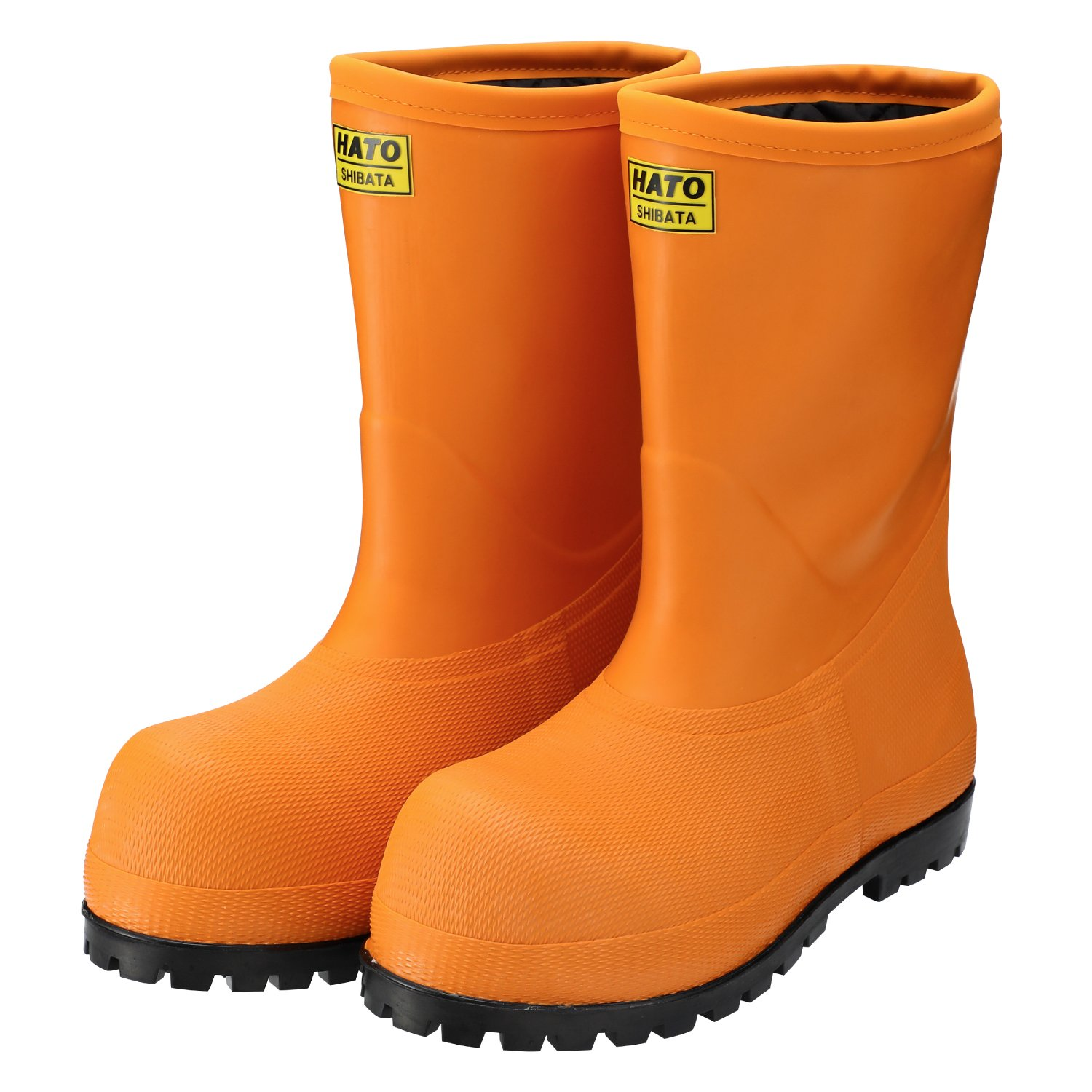 NR012 Cold Resistance Rubber Boots -60℃/NR012 冷蔵庫-60℃ B07DR93PXT 28.0 cm, ほんものやUSA:3c1235ae --- adfun.jp