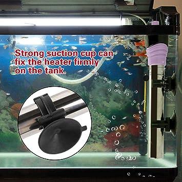 24 mm Llave de boca fija KS Tools 517.0524
