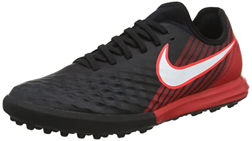 Nike Magistax Finale II TF 7c98cbc0a5564