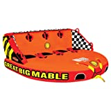 Sportsstuff Great Big Mable | 1-4 Rider Towable