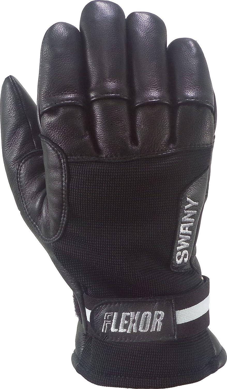 Swany Pro-V Glove Men's Swany Pro-V Glove Men's