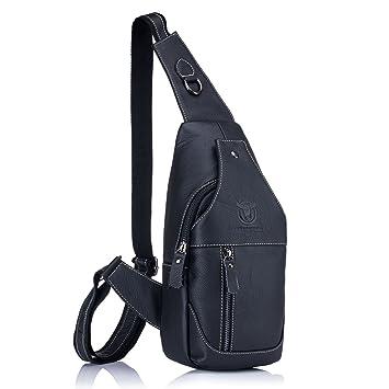 84db1a902b0b Men Sling Bag