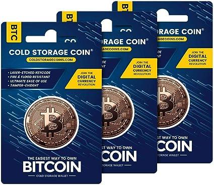 billeteras en frio bitcoin bitcoin blokk felére csökkentési ütemezése