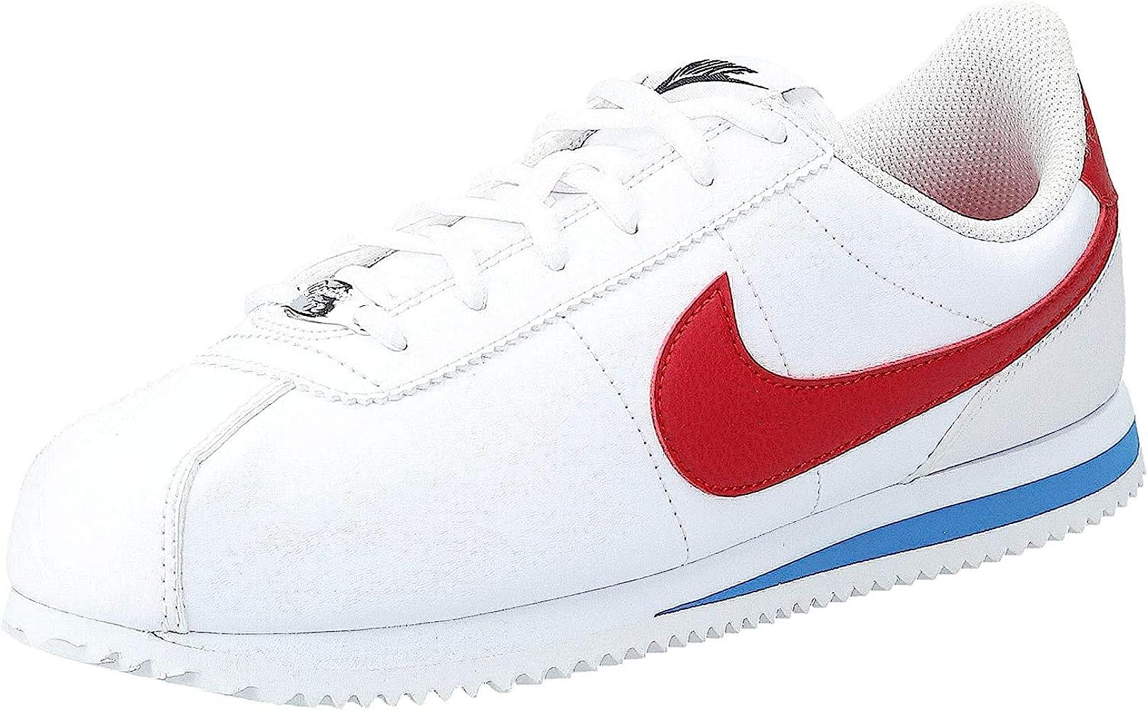 Nike Cortez Basic Sl (gs), Girl's