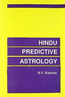 Hindu Predictive Astrology 20 Edition price comparison at Flipkart, Amazon, Crossword, Uread, Bookadda, Landmark, Homeshop18