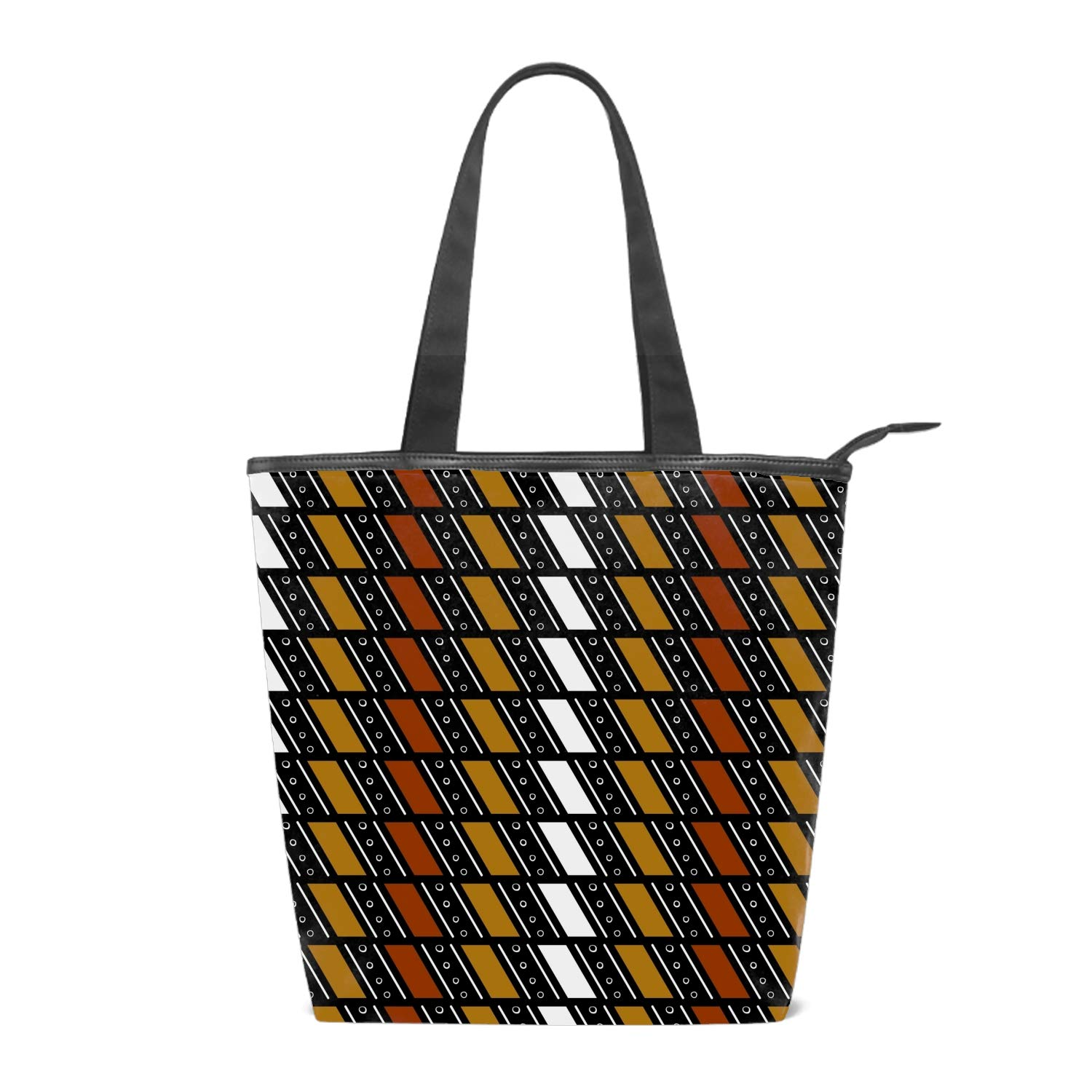 Women's Canvas Tote Forest...