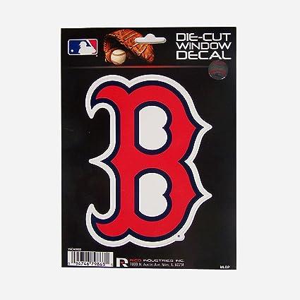 dd69ab81bf3 Amazon.com   MLB Red Sox Boston