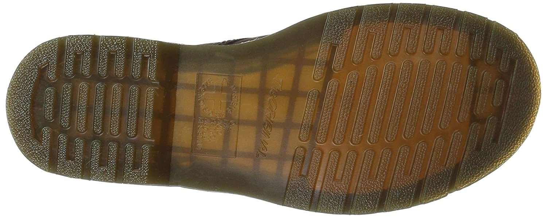 Dr. Martens 1460, Unisex-Erwachsene Stiefel B001CJMGPU B001CJMGPU B001CJMGPU  1bd019