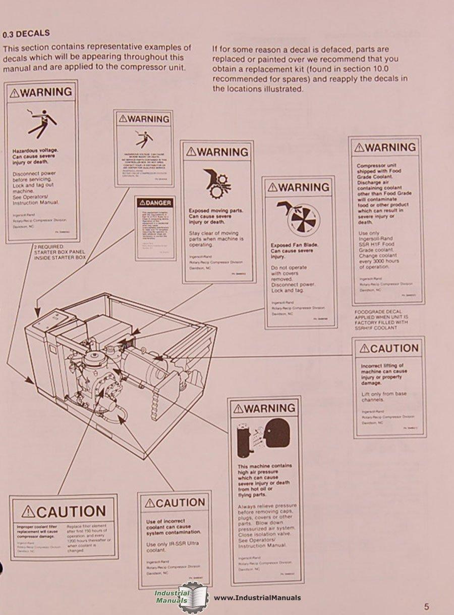 Rand Ssr Wiring Diagram Get Free Image About Wiring Diagram