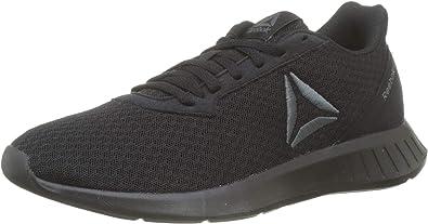Reebok Lite, Zapatillas de Trail Running para Hombre: Amazon.es ...