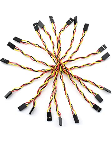 Amazon Com Fiber Optic Connectors