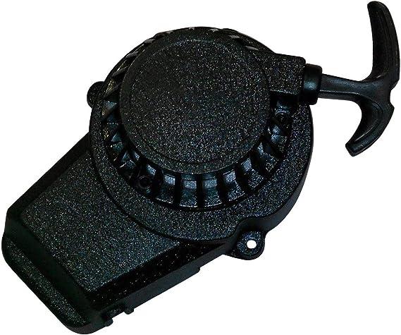 Starter Pull Cord Recoil Rope mini moto midi pit bike quad etc 3mm x 2 metres