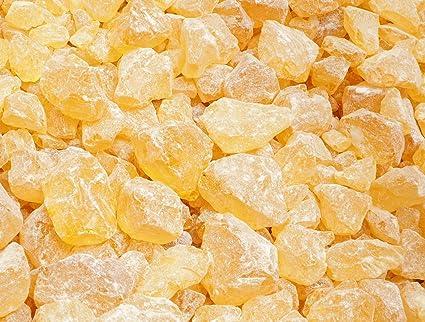 BELLE Pino in Polvere Rosin//resina 100/% Naturale