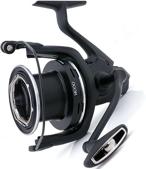 garantie de haute qualité vente chaude pas cher produits chauds Moulinet Carpe Shimano Power Aero Xtb: Amazon.fr: Sports et ...