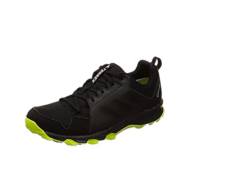adidas Terrex Tracerocker GTX, Scarpe da Trail Running Uomo