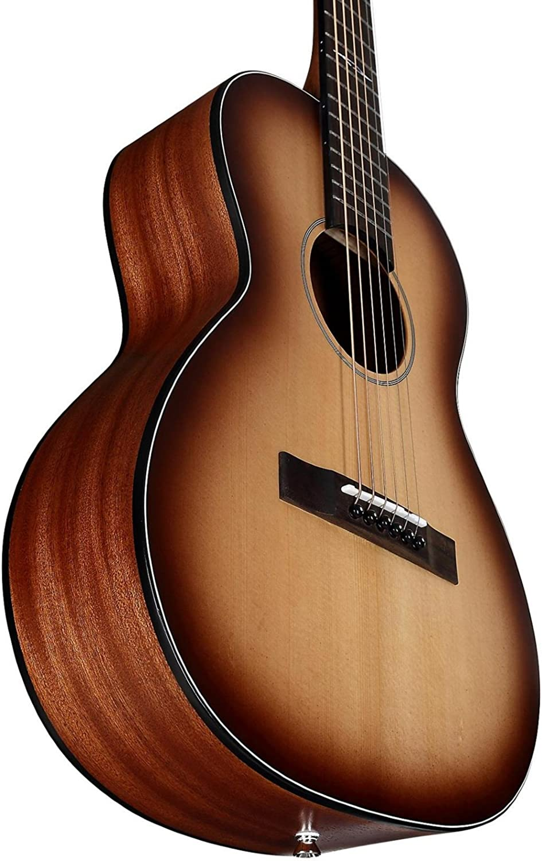 Alvarez deltadelitee Acoustic Guitar