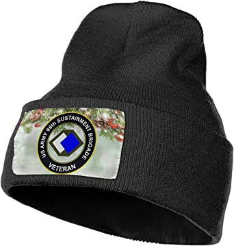 Amazon.com: US Army Veteran 96th Sustainment Brigade