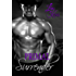 Primal Surrender (Surrender Series Book 3)