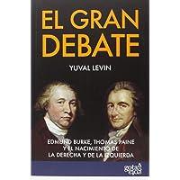 El Gran Debate (Gota a Gota)