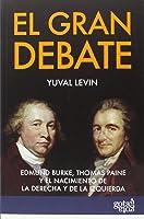 El Gran Debate (Gota A
