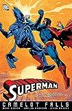 Superman: Camelot Falls, Vol. 1