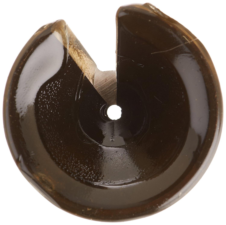 SHAVIV 29147 Blade F26X for External Outer Diameter Chamfering