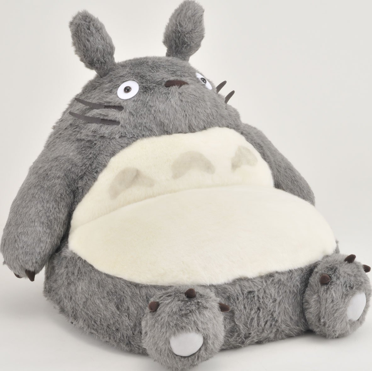 Amazon My Neighbor Totoro