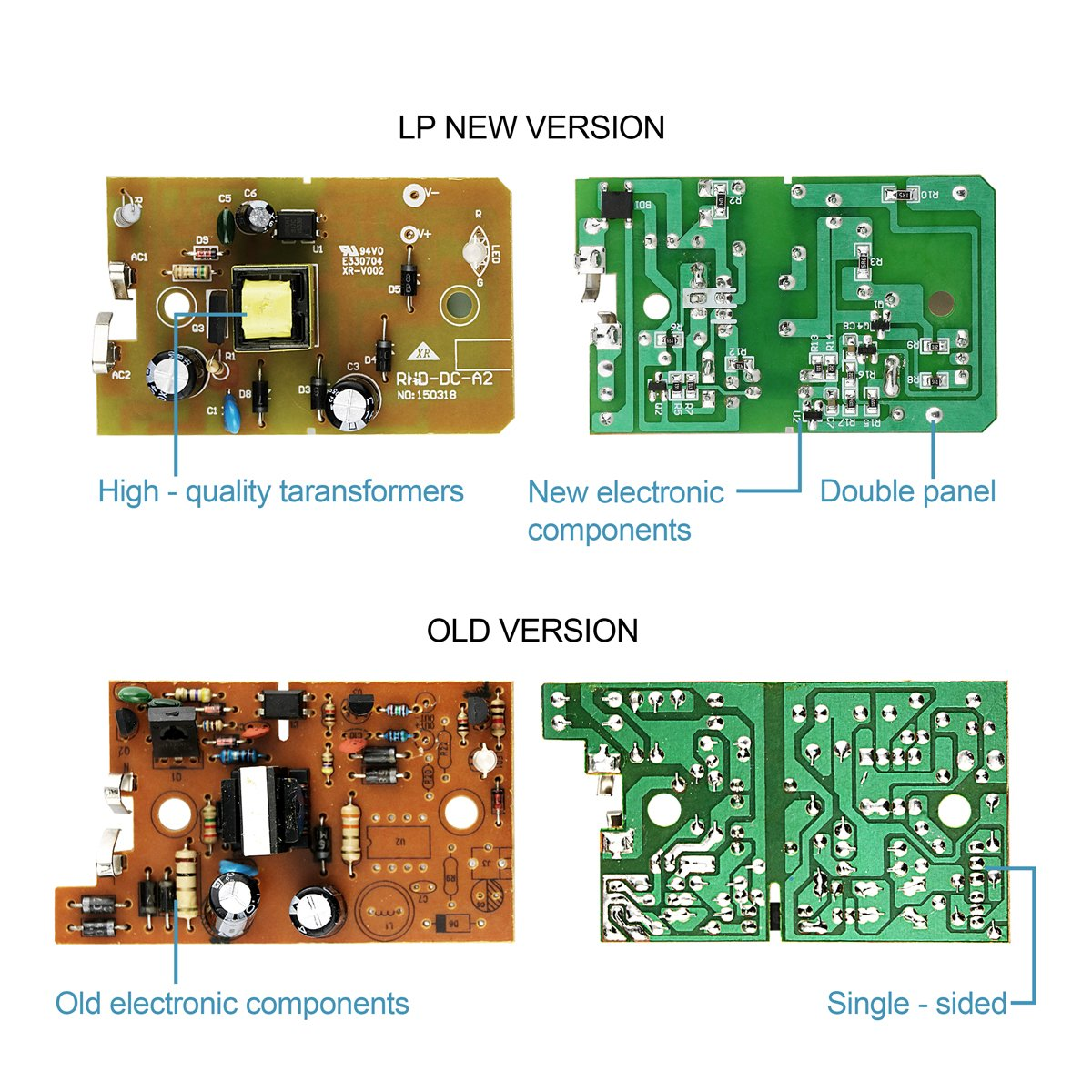 Lp Battery Charger For E8 Compatible With 8210 Mobile Phone Travel Circuit Diagram Batterycharger Rebel T2i T3i T4i T5i 550d 600d 650d 700d Kiss X4 X5 X6i X7i Digital Slr