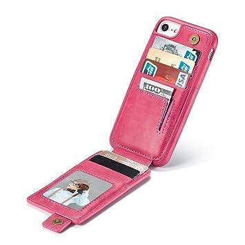 Fundas y estuches para teléfonos móviles, Para iPhone 6 & 6s ...
