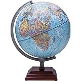 "Waypoint Geographic Odyssey Globe, 12"""