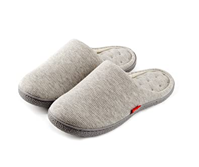 ladies slippers women size 5 6 7 womens slippers women lady slippers
