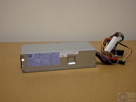 HP 633195-001 Power Supply - 220W
