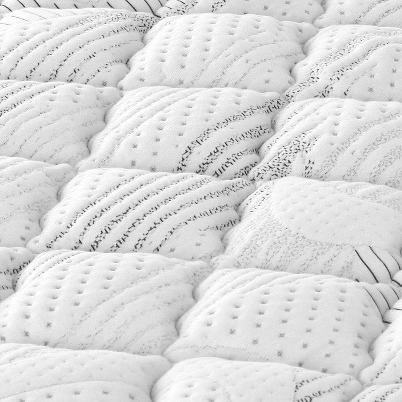 Cuccia Ipoallergenico Morbido 40x60 cm Materasso Lavabile Farmarelax Materassino per Cane Toppy Topper Letto Imbottitura in Memory Tappeto