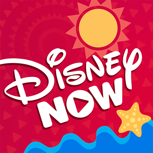 Games Muppet Babies (DisneyNOW – Shows & Live TV)