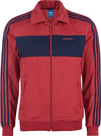 giacca tuta adidas