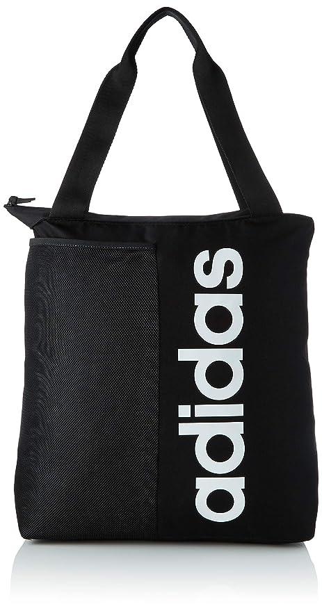 De Deporte Bolsa – Core Adidas Unisex g67ybf