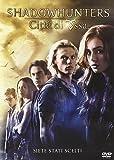 Shadowhunters - Città di Ossa (DVD)