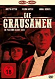 Die Grausamen [Limited Edition]