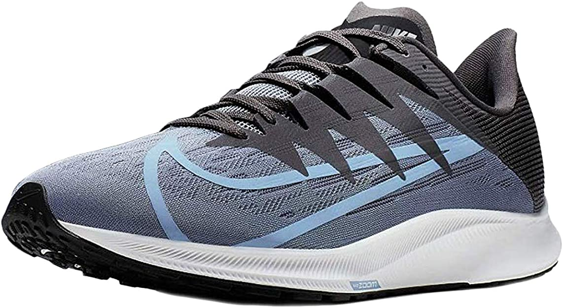 Nike Zoom Rival Fly, Chaussures de Running Compétition Homme