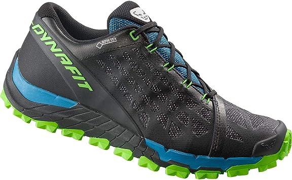 Dynafit Evo - Zapatillas de running para hombre (Gore-Tex ...