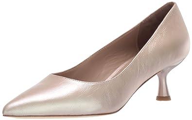 1f34cb0379b Amazon.com  Donald J Pliner Women s Bon-10 Pump  Shoes